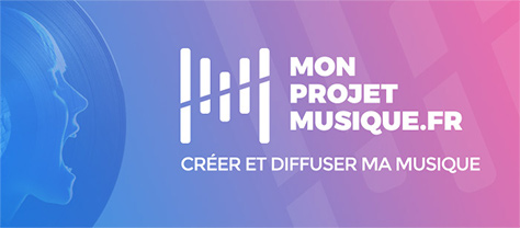 Aide projets SACEM